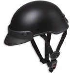 Casque Held Stockton
