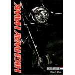 catalogue Produit Highway Hawk