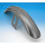 Ribbed Mustang WG front fender 18-19-21""