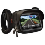 SO EASY RIDER V5 GPS