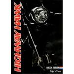catalogue Produit Highway Hawk