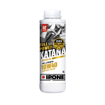 Huile IPONE Full Power KATANA 10w40