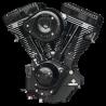 S&S V111 engine w/IST & Super E Black