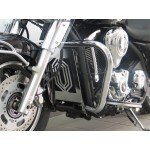 Pare-cylindre Extreme 38mm pour Kawasaki VN 1700 Classic