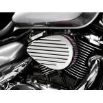 Filtre à air Tech Glide pour Honda VT750