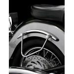 Kit écarteur de sacoches pour Honda VT600C, VLX