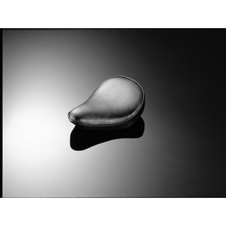 Selle solo Old School large