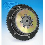 High Performance Clutch BT90-93
