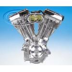 S&S V145R engine
