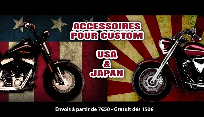 envois gratuit moto-customs.com